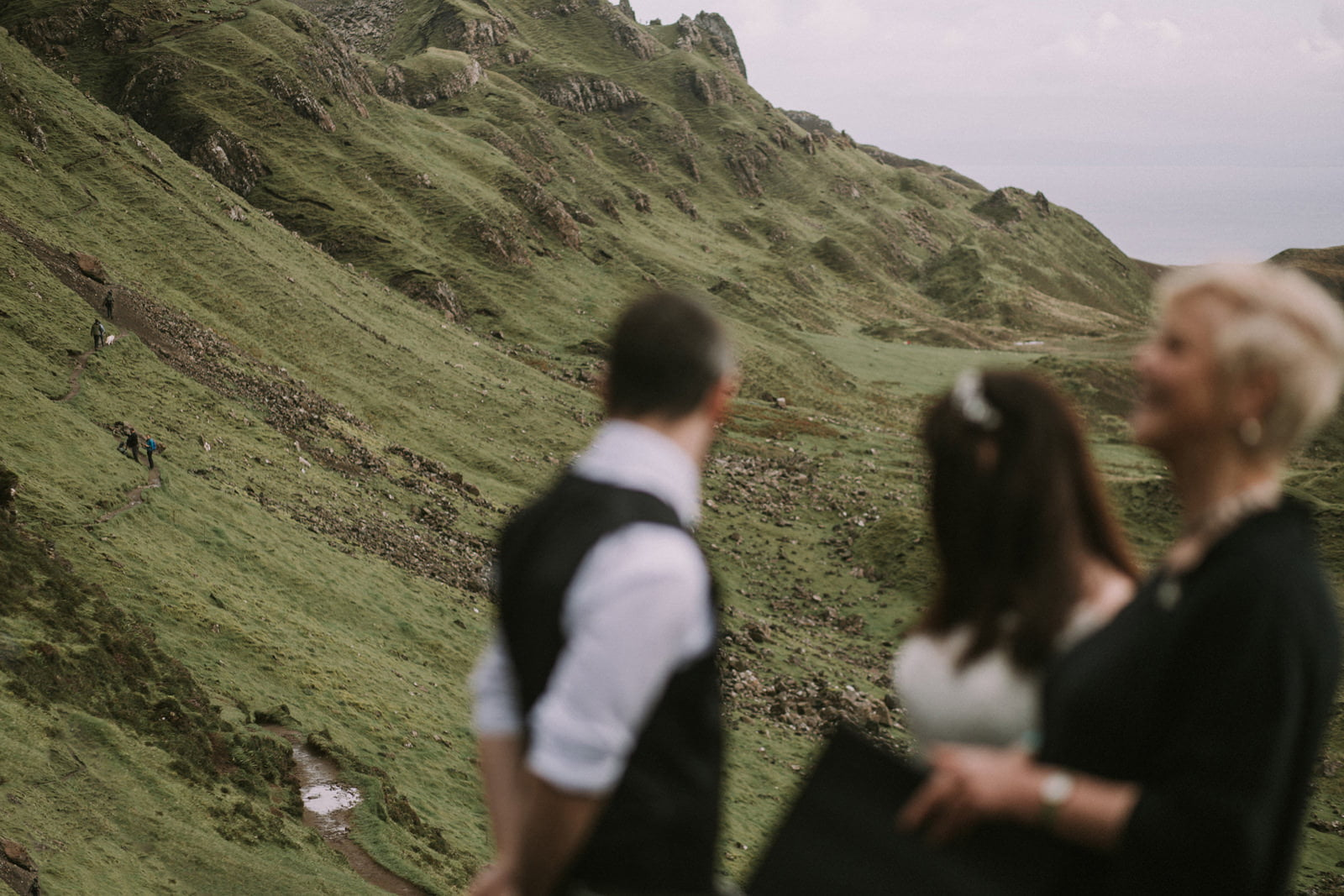 isle of skye photographer wedding