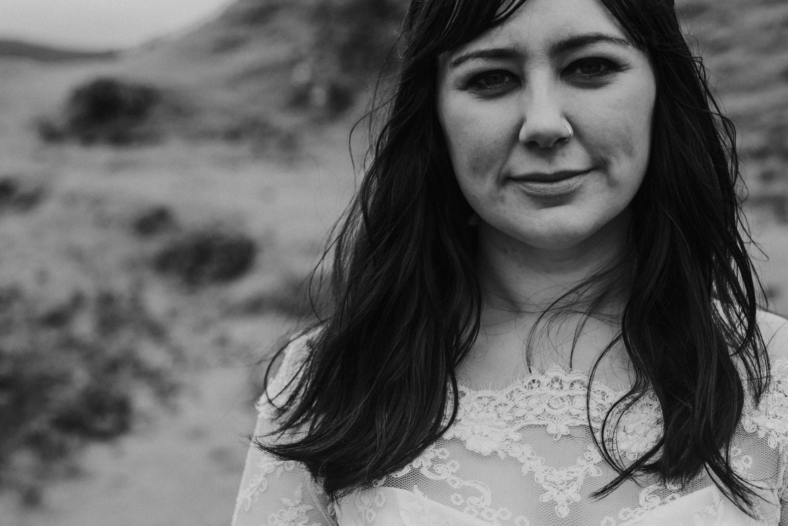 skye wedding photos hebrides