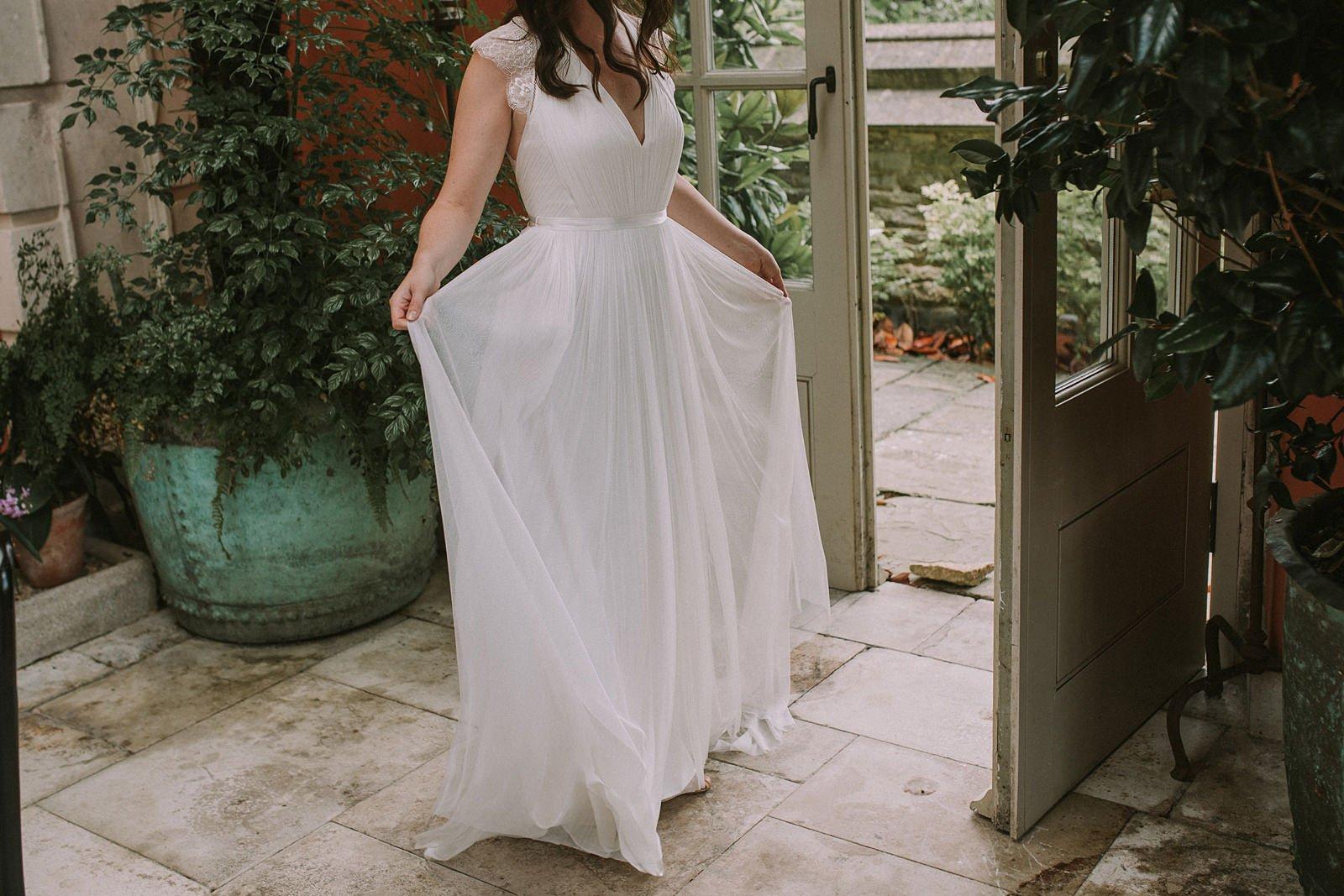 bohoemian wedding photography