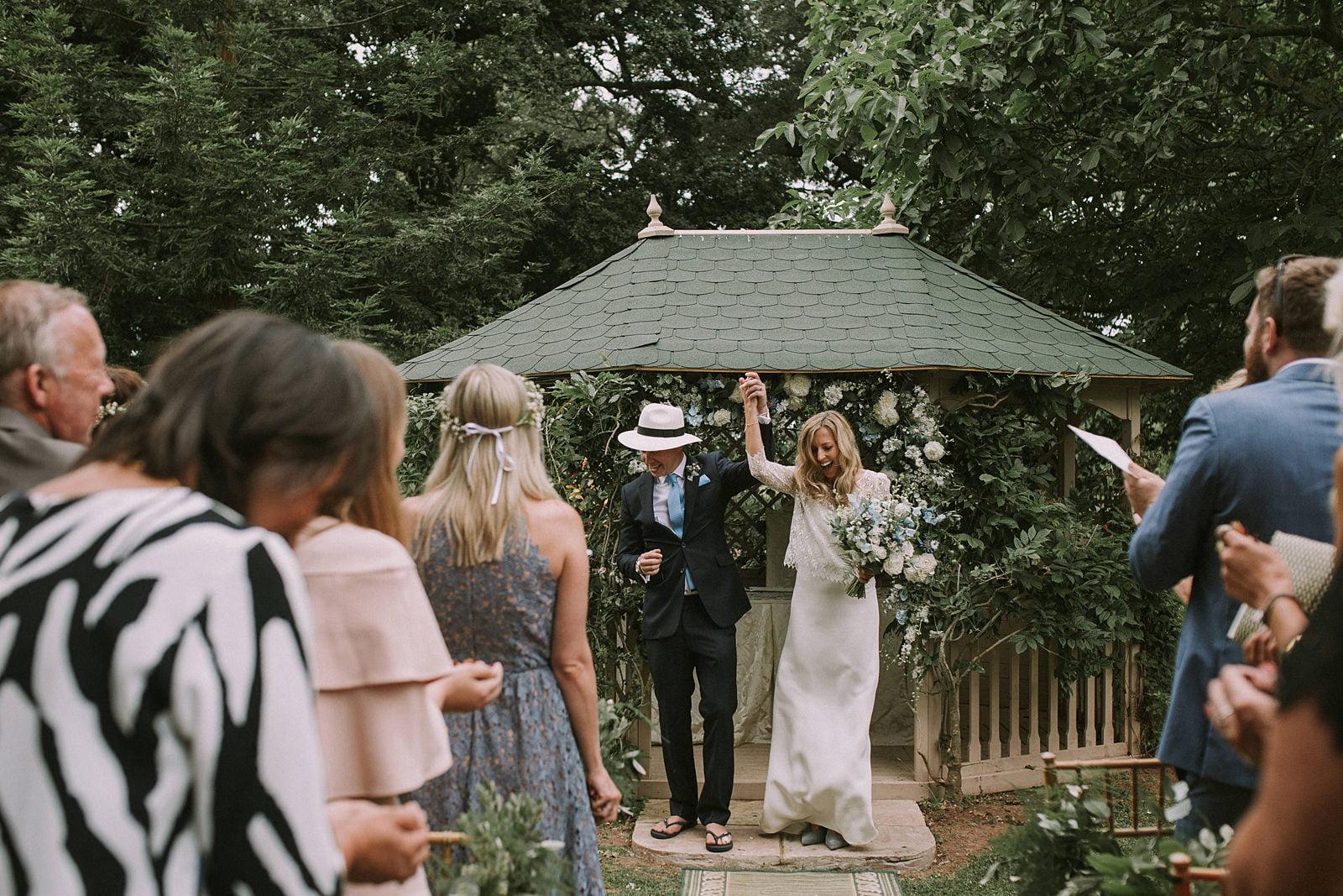 boho rustic wedding photography