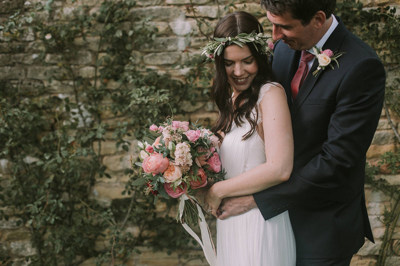 boho wedding photographer scotland