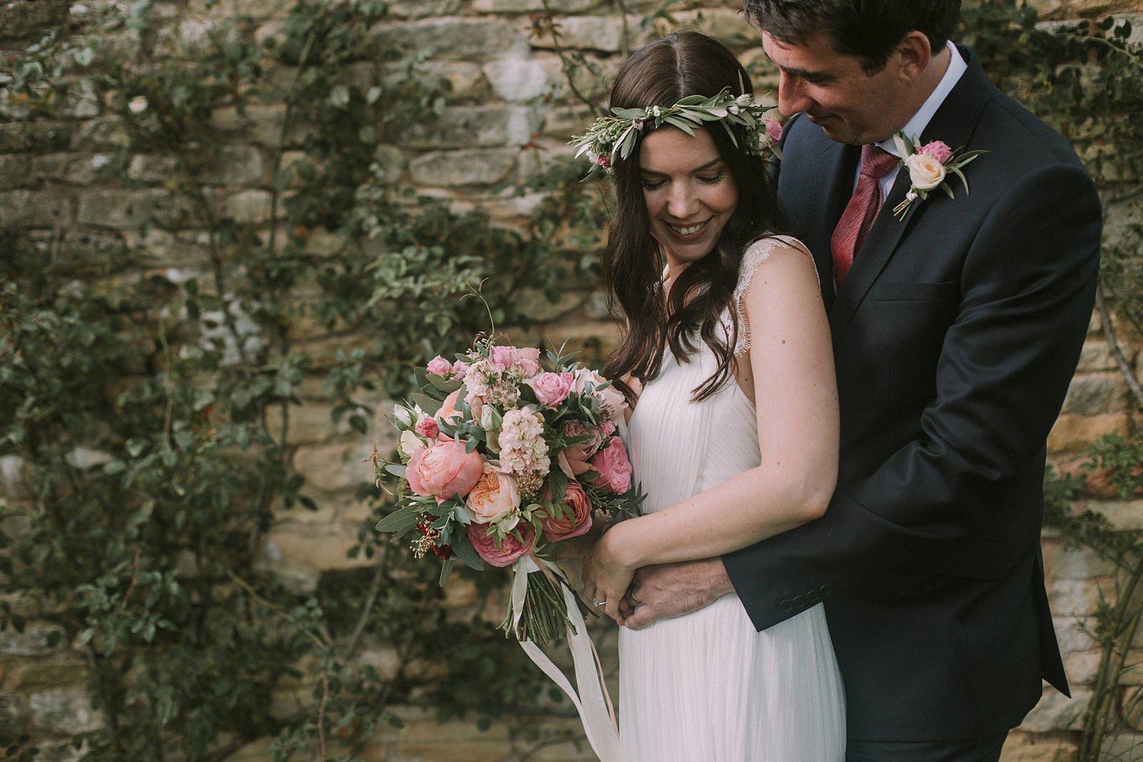 boho wedding photographer scotland
