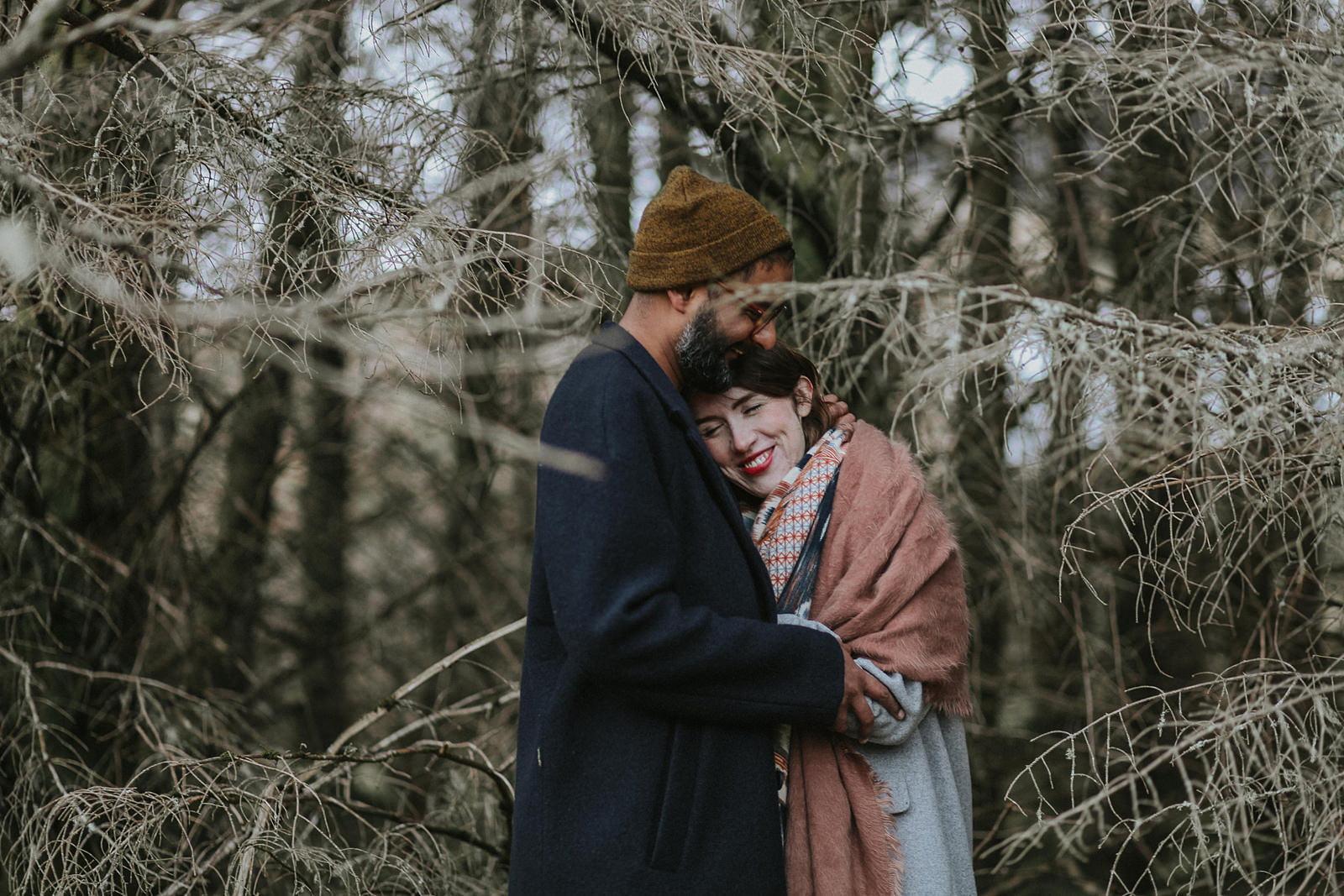 skye wedding photographer