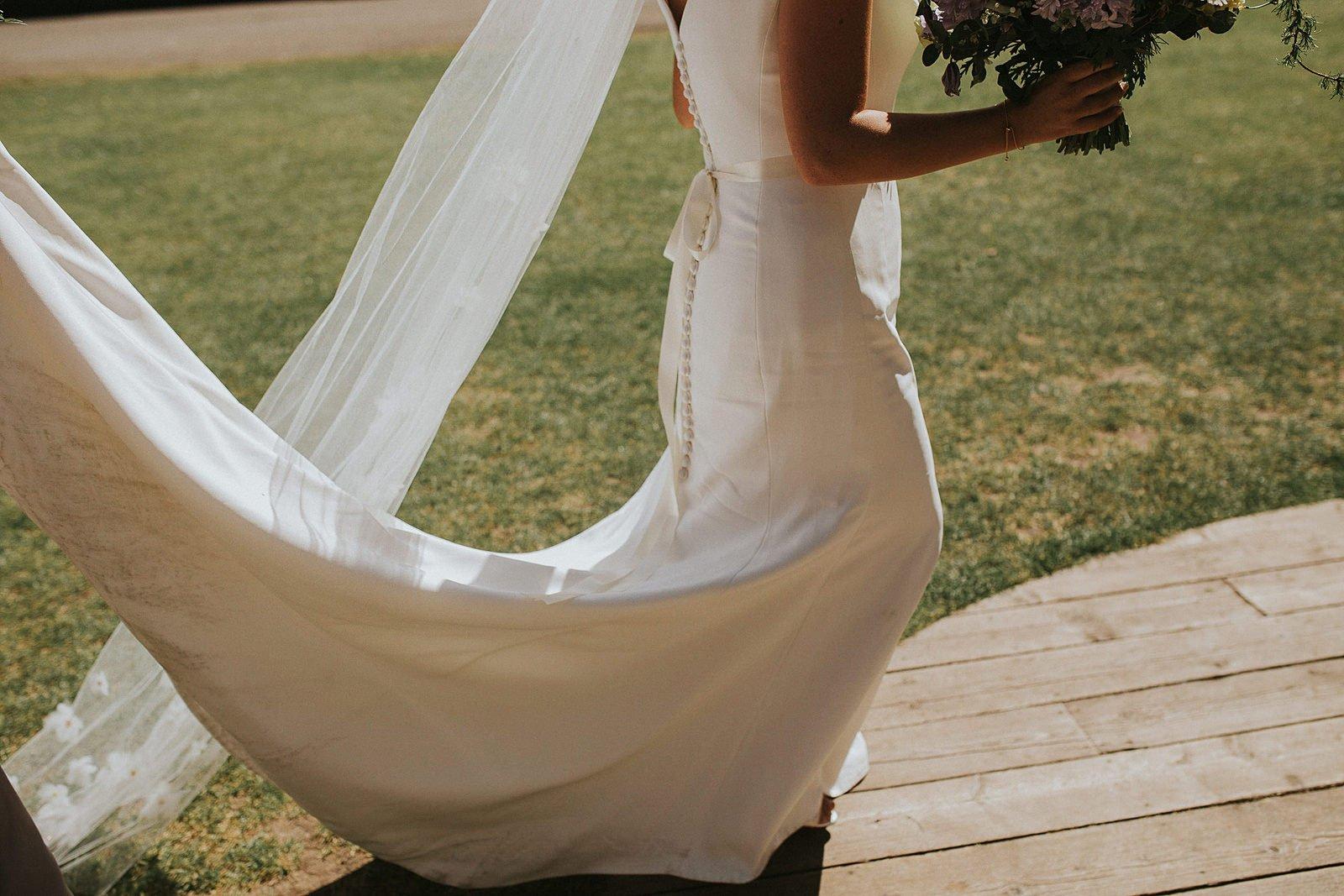 byre at inchyra wedding photography