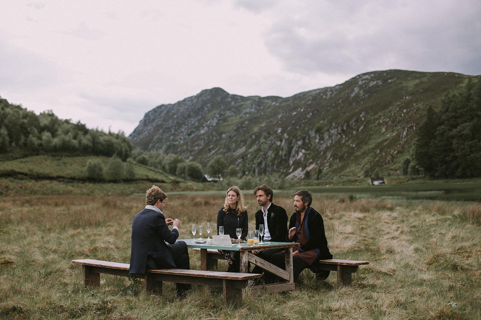 inverness wedding photographer highlands