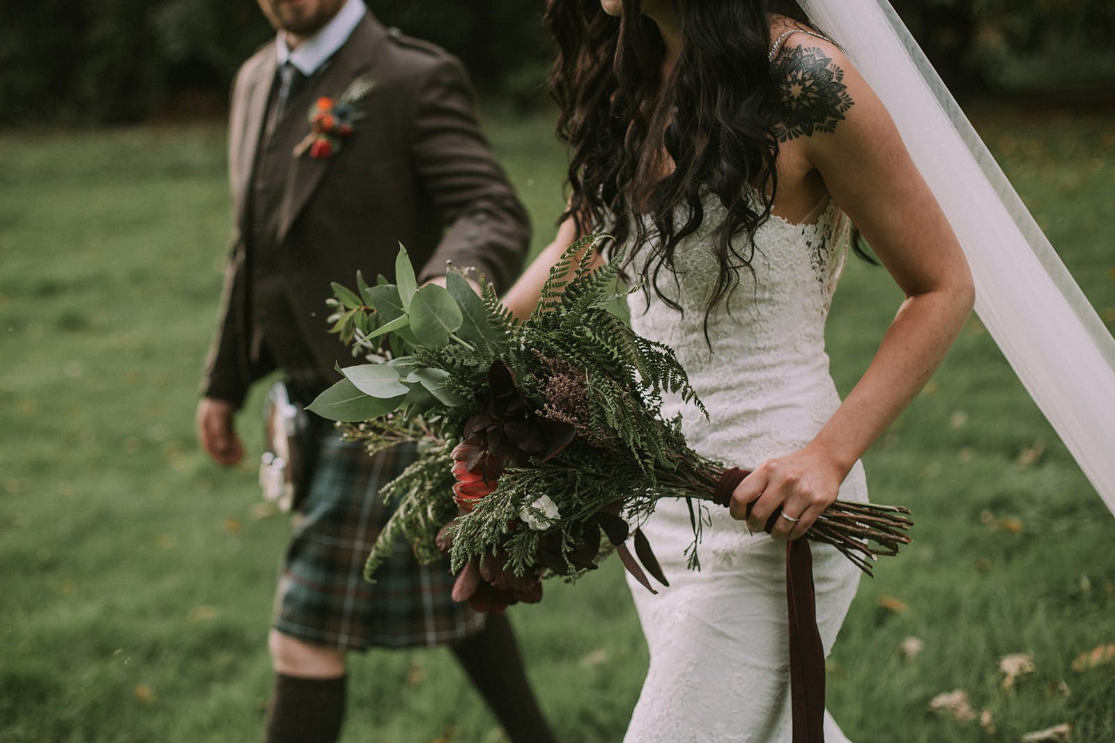rock my wedding maureen du preez