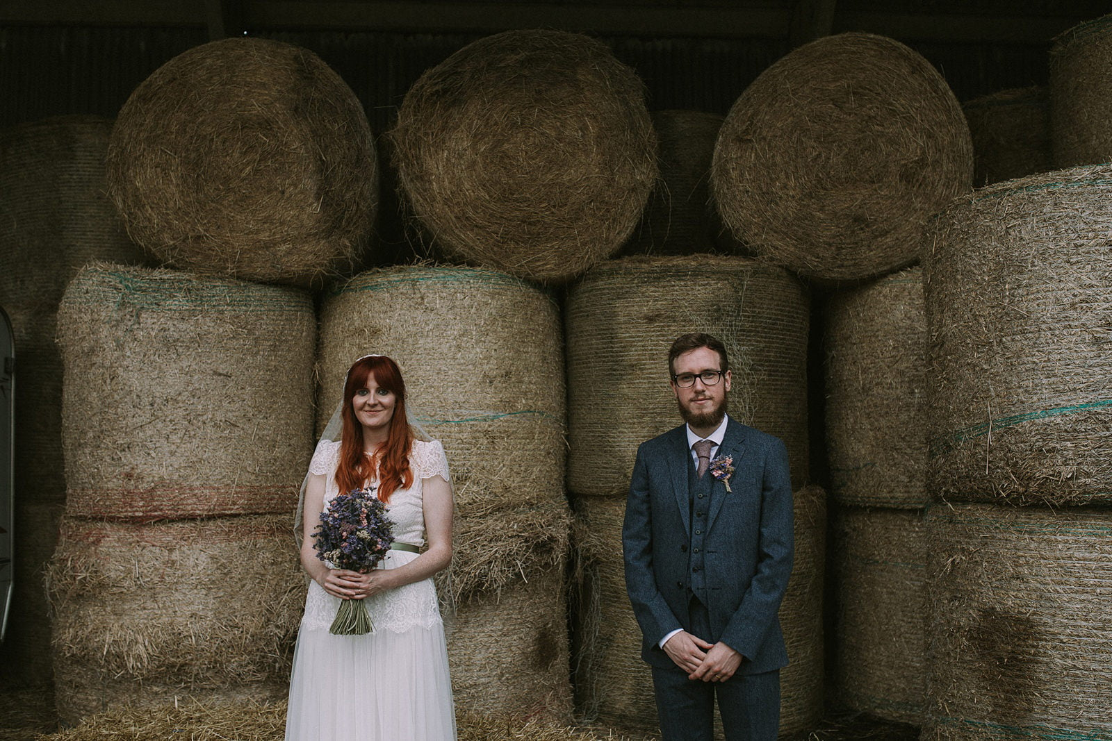 high house farm wedding
