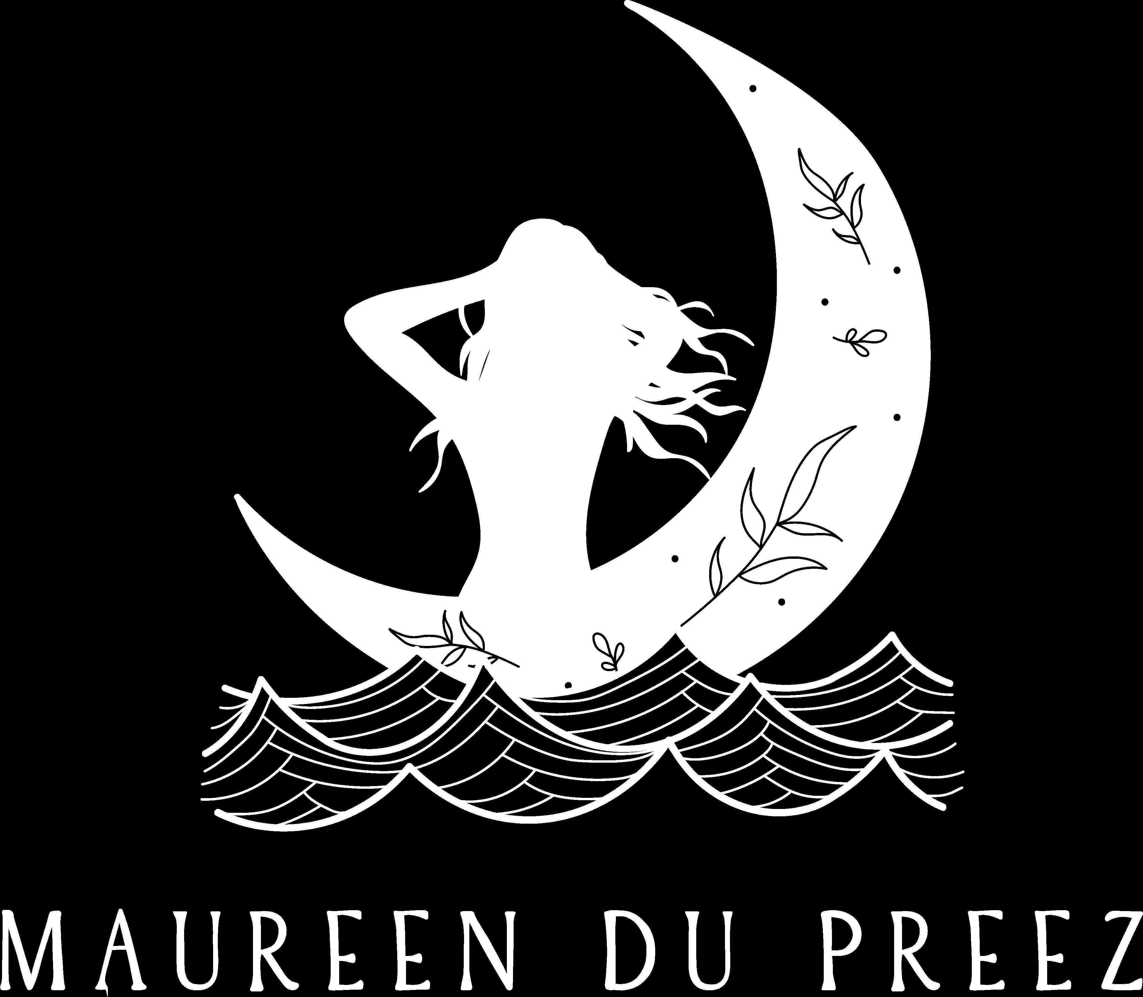 Maureen Du Preez Photography - Elopement Photographer